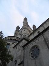 Köln - Gaffel am Dom (46)