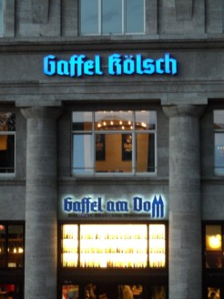 Köln - Gaffel am Dom (51)