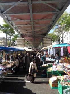 Marché de Barbès (14)