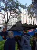 Marché de Barbès (9)