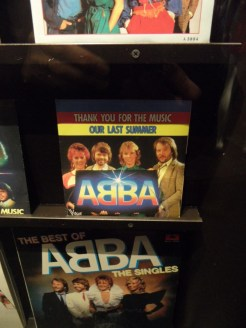 ABBA THE MUSEUM (169)