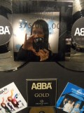 ABBA THE MUSEUM (203)