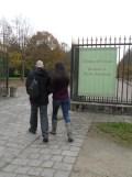 Arboretum Chèvreloup (34)