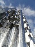 Modern Architecture (109)