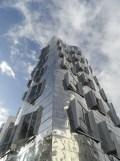 Modern Architecture (115)
