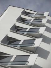 Modern Architecture (126)