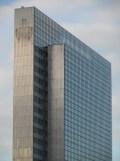 Modern Architecture (168)