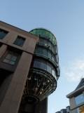 Modern Architecture (173)