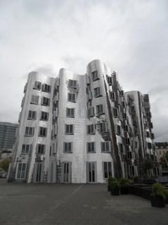 Modern Architecture (51)
