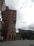 Modern Architecture (55)
