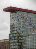 Modern Architecture (62)