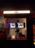 ABBA THE MUSEUM (107)