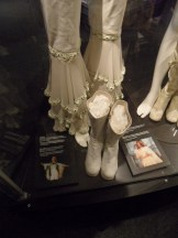 ABBA THE MUSEUM (137)