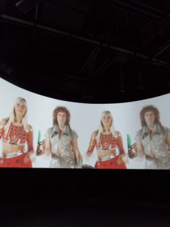 ABBA THE MUSEUM (25)
