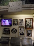 ABBA THE MUSEUM (28)