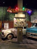 ABBA THE MUSEUM (36)