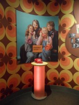 ABBA THE MUSEUM (45)