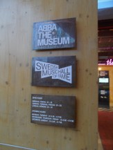 ABBA THE MUSEUM (5)