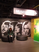ABBA THE MUSEUM (7)