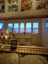 ABBA THE MUSEUM (72)