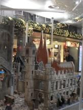 De Cologne à Paris (5)