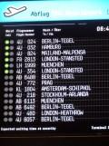Flying to Sweden ! (1)