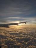 Flying to Sweden ! (21)
