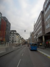From Stockholm to Cologne (7)