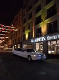 God Jul - Stockholm by night (22)