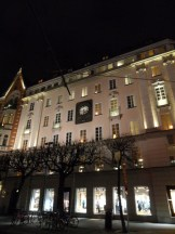 God Jul - Stockholm by night (7)