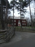 Skansen museet (103)