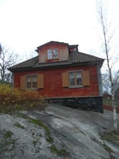 Skansen museet (47)