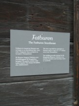 Skansen museet (55)