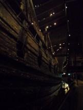 Vasa museet (20)
