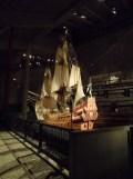 Vasa museet (4)