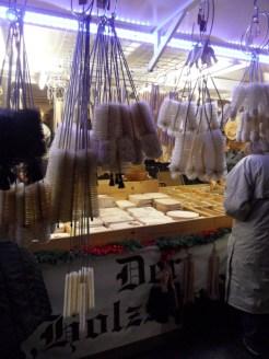 Weihnachtsmarkt (26)