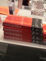 David Bowie (20)