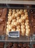 Maître chocolatier (24)