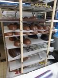 Maître chocolatier (9)