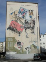 Muma - Le Havre (199)