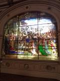 Palais Bénédictine (148)