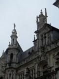 Palais Bénédictine (267)