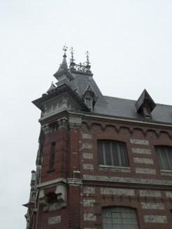 Palais Bénédictine (270)