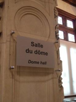 Palais Bénédictine (71)