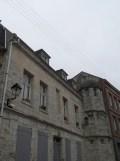 Plage et port de Fécamp (44)