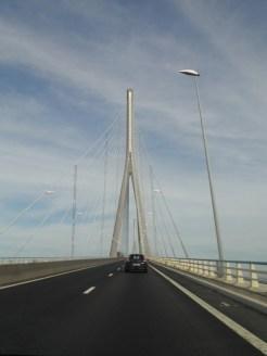 Pont de Normandie (6)