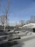 Zoo de Vincennes (36)