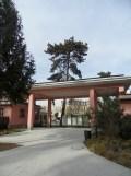 Zoo de Vincennes (396)