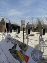 Zoo de Vincennes (5)