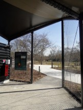 Zoo de Vincennes (87)